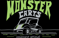 Monster Carts LLC